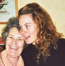 mum-and-i-2005