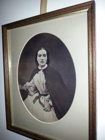 mums-great-grandmother