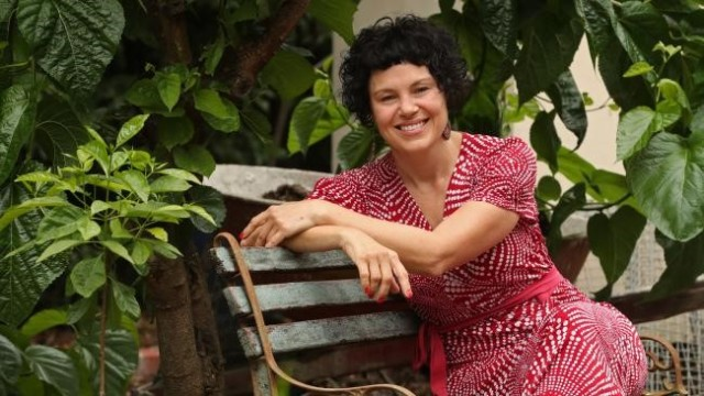 josie dietrich_The Australian